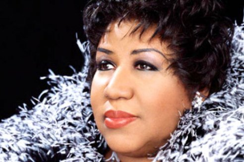 aretha-franklin-the-queen-of-soul.492.325.c